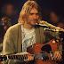 Nirvana asegura que imitador peruano es la reencarnación de Kurt Cobain