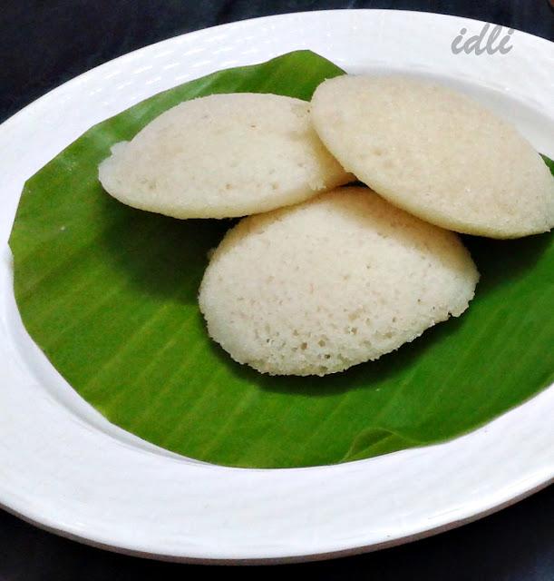 http://www.paakvidhi.com/2013/08/idli.html