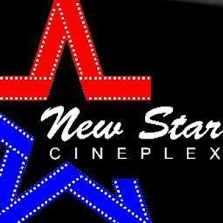 New Star Cineplex