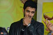 EPC Team At Radio Mirchi-thumbnail-15