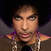 Lady Gaga comenta sobre el fallecimiento de Prince