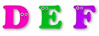 https://www.imagem.eti.br/alfabetizacao/atividade_escolar_arraste_solte_2.html