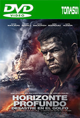 Horizonte profundo (2016) DVDRip
