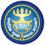ESIC Kolkata Recruitment