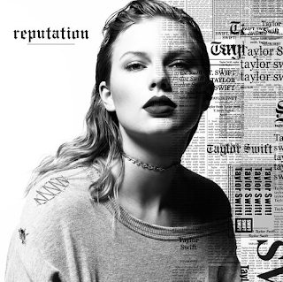 Taylor Swift ...Ready For It?