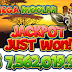 Progressive Jackpot Network Winners