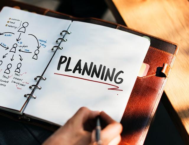 Cara Memulai Bisnis Kecil: 6 Langkah Dari Ide Menjadi Sukses