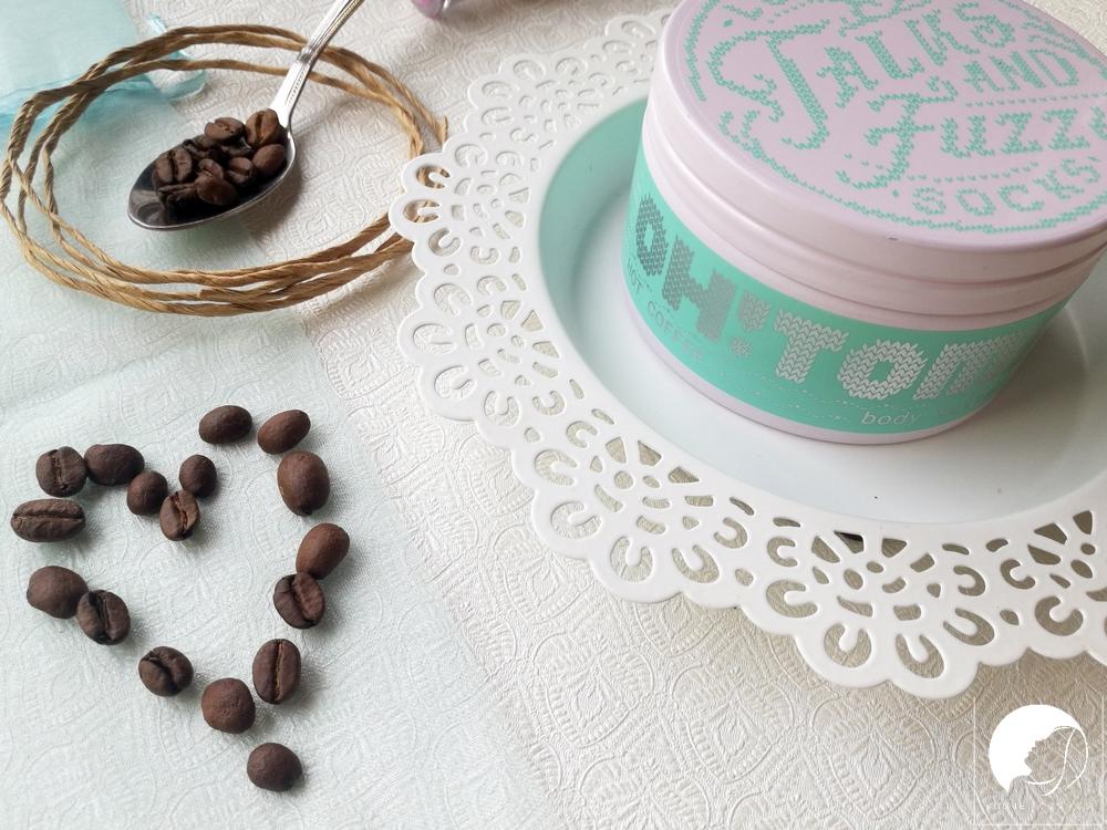 ziarna-kawy-maslo-kawowe