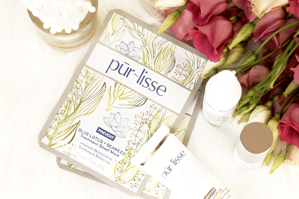 purlisse-sheet-mask-review-blue-lotus-seaweed