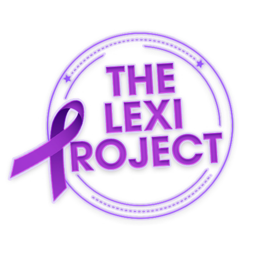 The Lexy Project - a charity event benefiting Lexi Zelin of AngelRed Couture