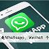Status不要一用就一整年!99句优美Whatsapp、Wechat 个性签名![华语版]
