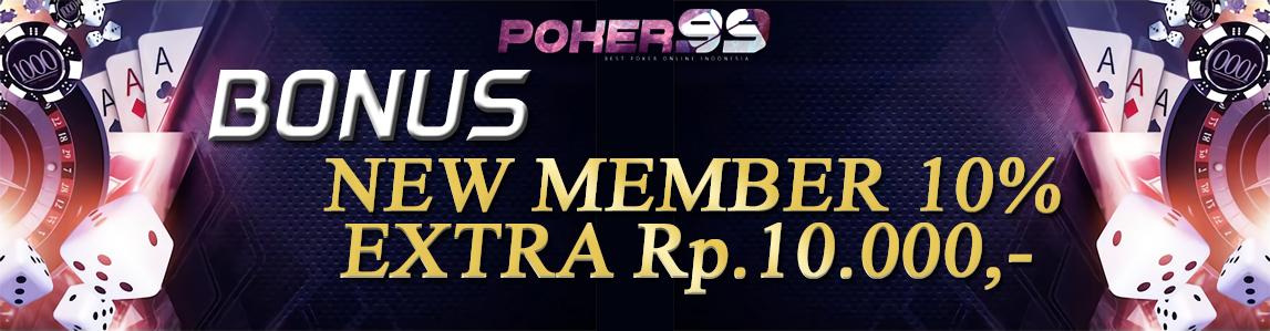 Poker99 Promo-2