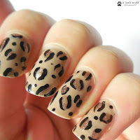 http://www.alionsworld.de/2016/02/naildesign-leopard.html