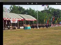 Panduan Pelatihan KMD,KML Lengkap Golongan Siaga Penggalang Penegak