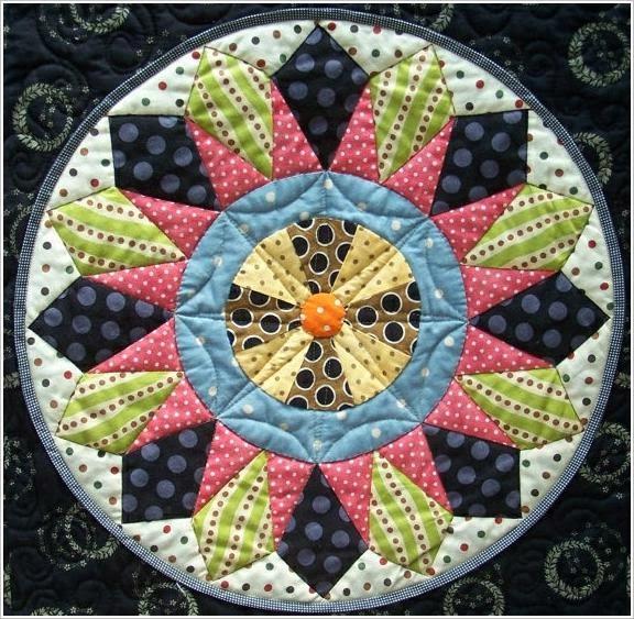 Сумочки, салфетки, коврики пэчворк. Bags, mats and wipes patchwork.