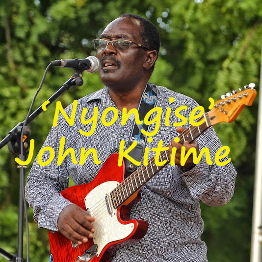 DOWNLOAD NYONGISE HAPA