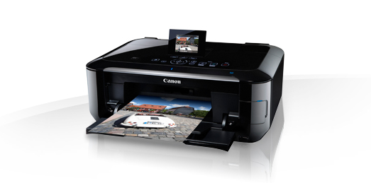 Canon PIXMA MG6240 Driver Download [Review] and Wireless Setup for Mac OS,Windows and Linux