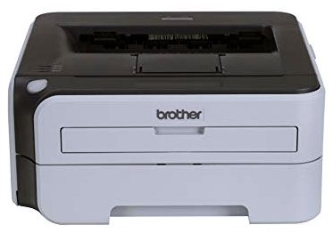 Brother HL-2170W Wireless Setup & Driver Downloads