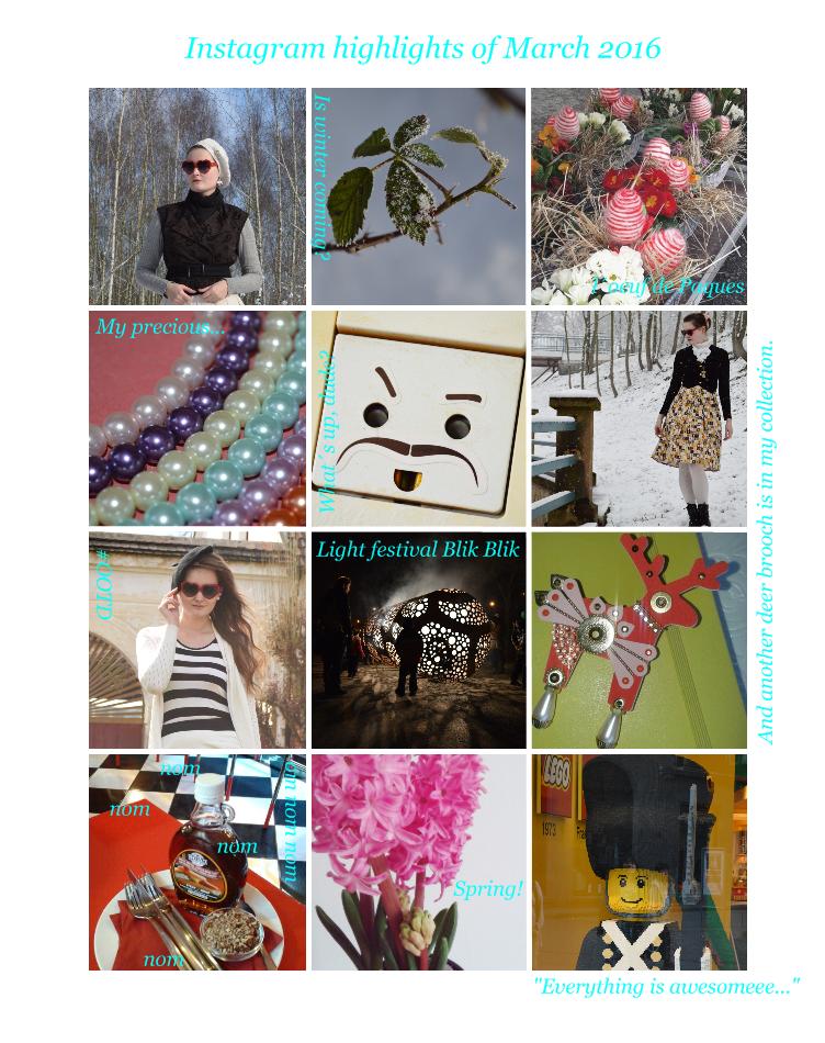 instagram, fashion blogger, georgiana quaint, ootd, photo