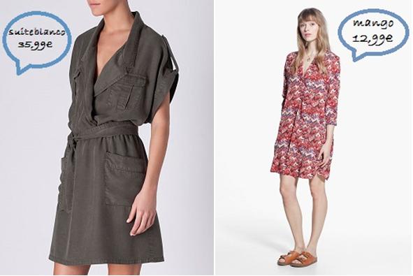 vestidos camiseros (3)