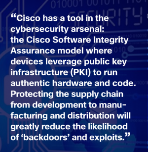 Cyber Attacks, Cisco Certifications, Cisco Learning, Cisco Tutorials and Materials