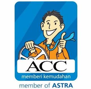 Astra Credit Companies (ACC) Buka Lowongan Kerja Untuk Beberapa Posisi