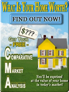 http://tanyourhideinoceanside.com/fine/real/estate/marketeval