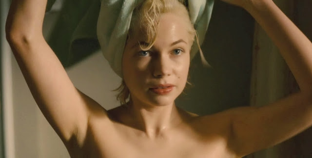Breaking News: Topless Madonna Still Hot, So On Sale