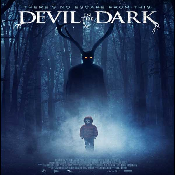 Devil in the Dark, Devil in the Dark Synopsis, Devil in the Dark Trailer, Devil in the Dark Review