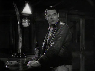 Another old movie blog may 2011 but cary grant as handsome as it gets and just coming off his hero adventurer stint in gunga din 1939 is right for the role in his charm fandeluxe Image collections