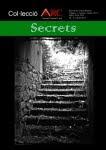 Secrets (Diversos autors)