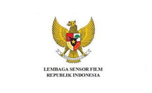 Lowongan Kerja Lembaga Sensor Film Republik Indonesia, Lowongan Non CPNS Tahun 2017