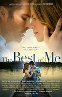Lo mejor de mi (2014) online y gratis