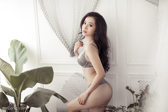 Image Girl-xinh-Viet-Nam-by-Nguyen-Si-Hieu-MrCong.com-0006 in post Girl Việt nóng bỏng qua ống kính máy ảnh của Nguyễn Sĩ Hiếu (1350 ảnh)