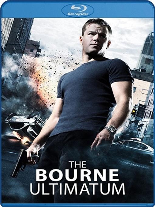 the bourne identity 1080p dual audio