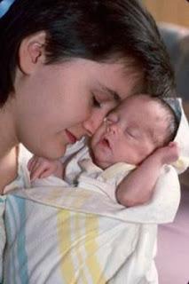 Perawatan Bayi Prematur yang Anda Perlu Ketahui dan Pahami