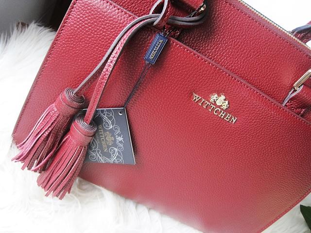 81e40afd90869 Byliście lub wybieracie się do Lidla po torebkę   Co sądzicie o mojej nowej  torebce