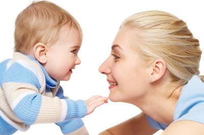 How Babies Talk Effective Coaching
