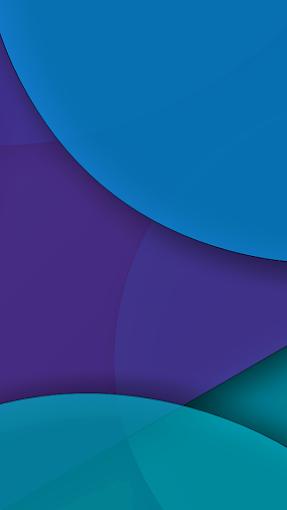 Google material design mobile wallpaper download free 5 - Material design mobile wallpaper ...
