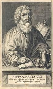 Хипократ