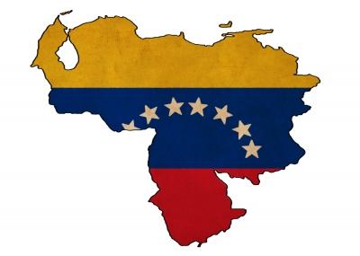 trabajar de redactor freelance en venezuela