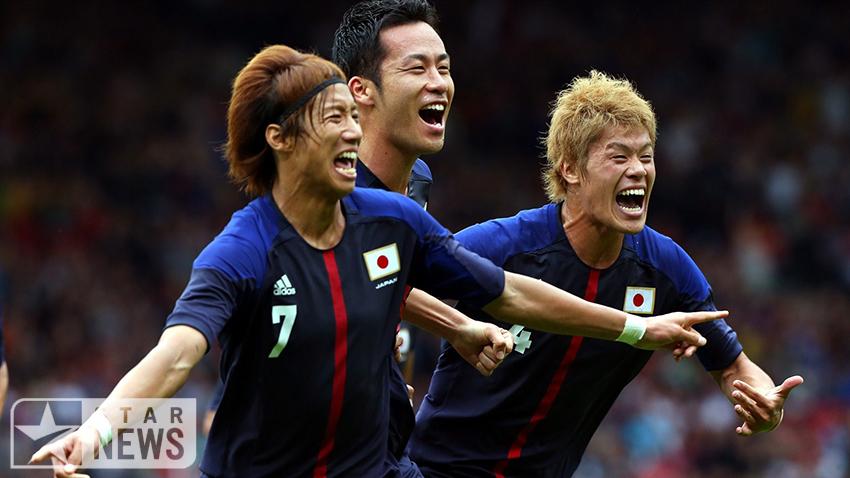 Prediksi Skor Jepang vs UAE