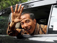 Ini Alasan Jokowi Beri Sinyal Tidak Ikut Dialog pada Demo 2 Desember Mendatang
