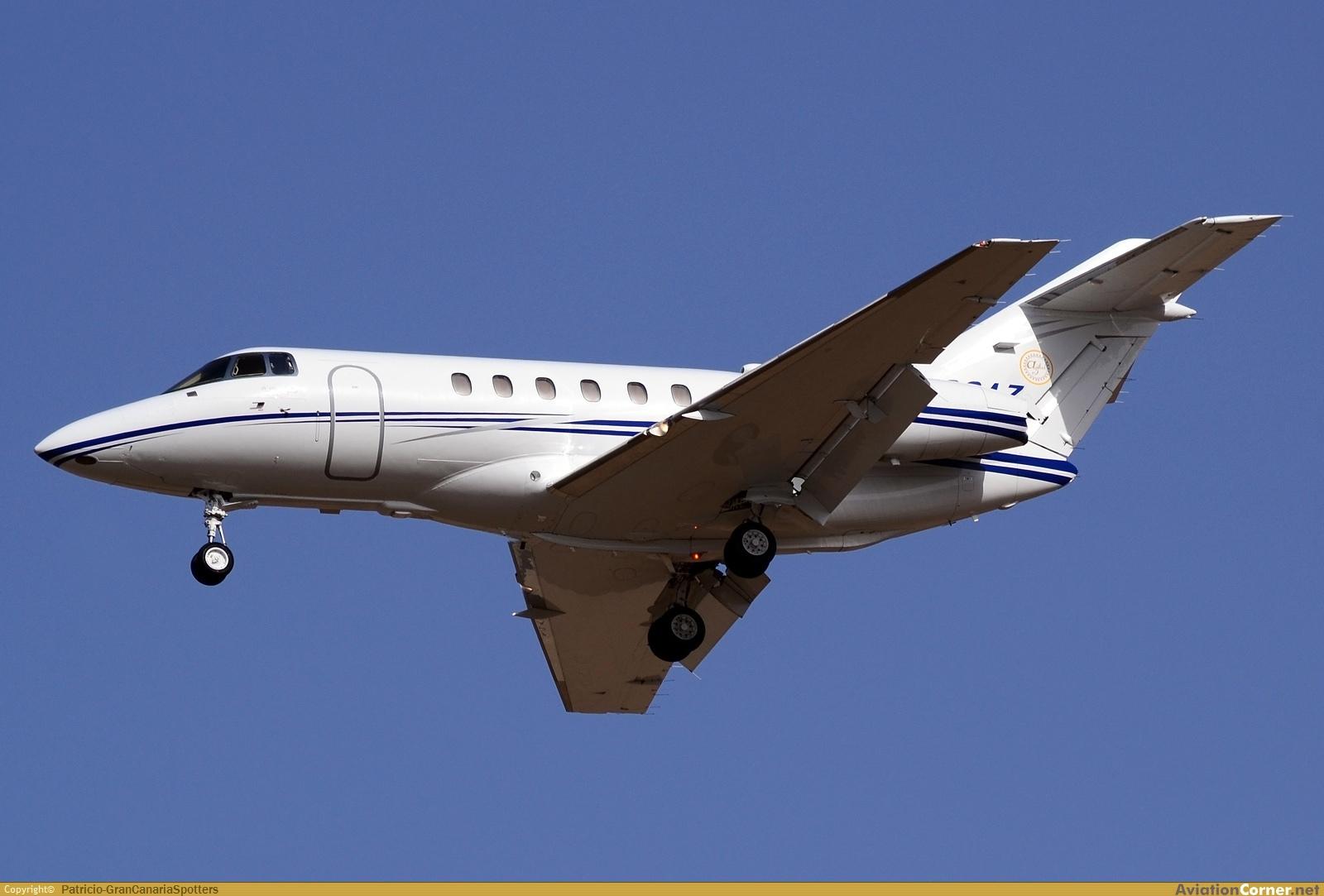 Forex flights