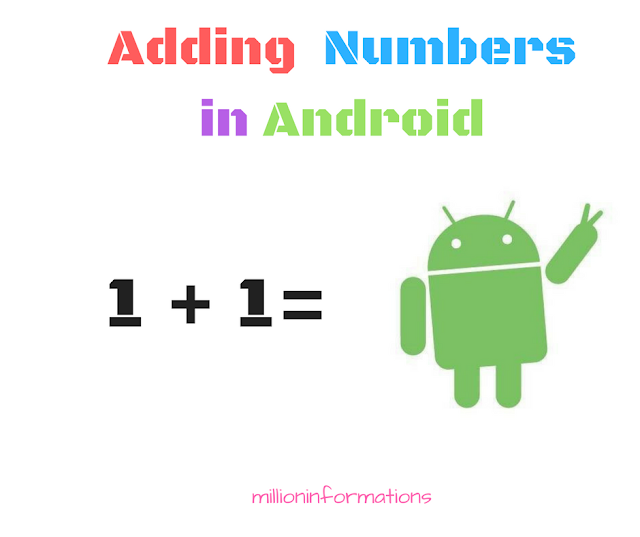 adding-numbers-in-android