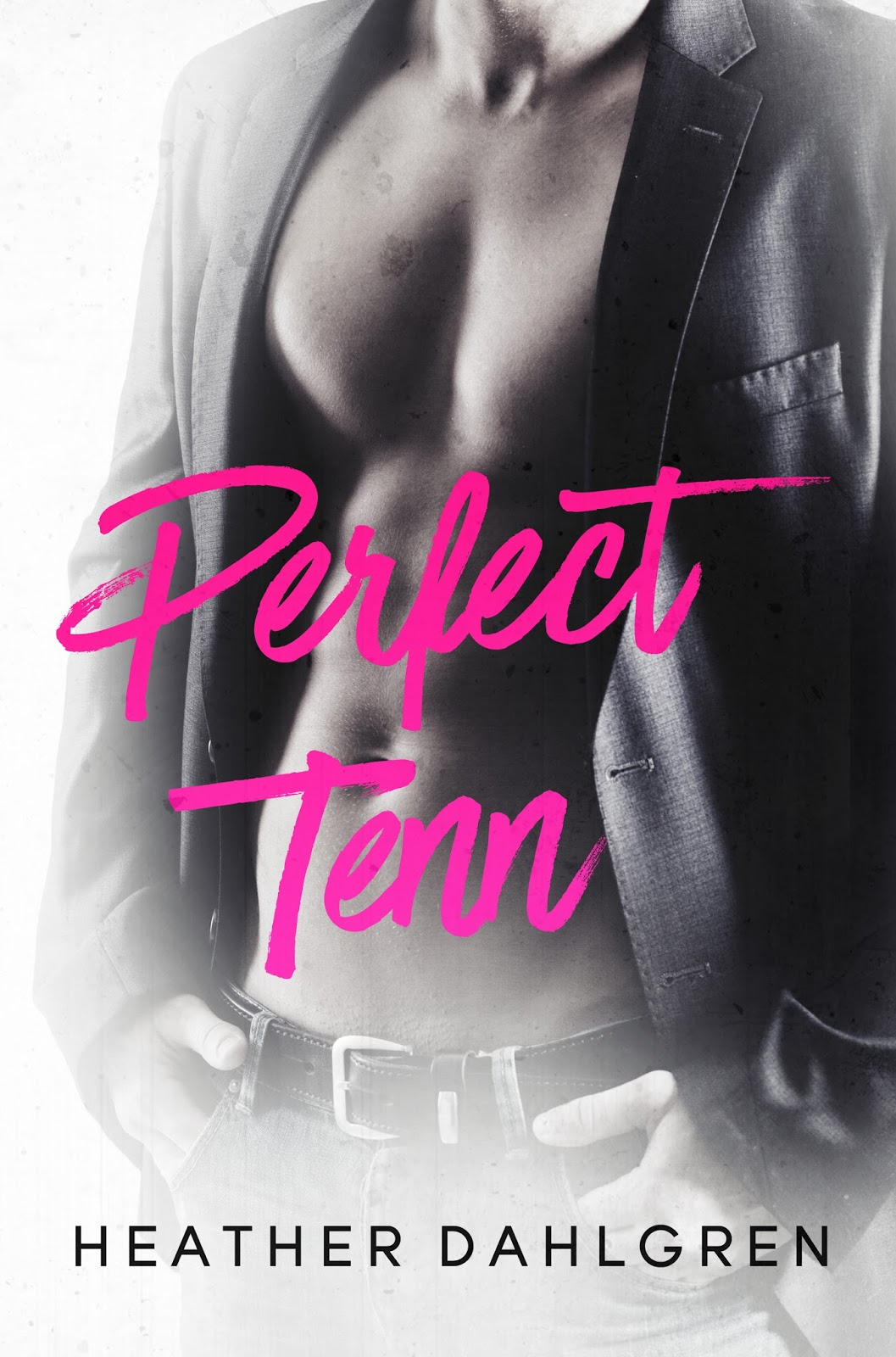 Book Cover Graphism Xr ~ Cover reveal perfect tenn by heather dahlgren