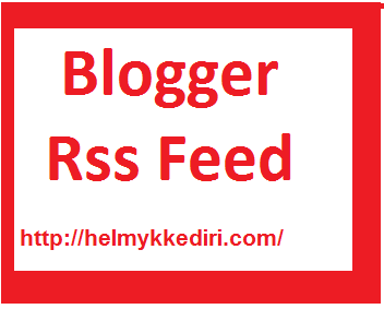 Software Auto Pos untuk Blogger Gratis
