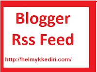 Software Auto Pos untuk Blogger