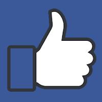 Fb Auto Liker Apk