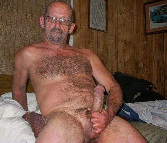 Senior Et Gay 2